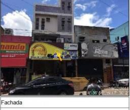 Apartamento à venda em Centro, Açailândia cod:47184