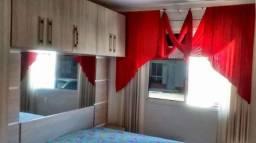 Casa à venda com 2 dormitórios em Olaria, Canoas cod:1867-V