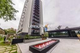 Apartamento para alugar com 1 dormitórios em Petropolis, Porto alegre cod:19727