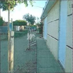 Casa à venda com 3 dormitórios em Pedrinhas, Picos cod:0f1b19ed1f5