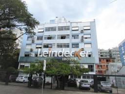 Apartamento para alugar com 2 dormitórios em Menino deus, Porto alegre cod:17495