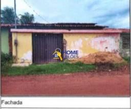 Casa à venda com 2 dormitórios em Centro, Coroatá cod:47362