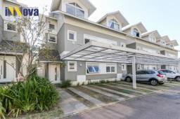 Casa de condomínio à venda com 3 dormitórios em Jardim carvalho, Porto alegre cod:5047
