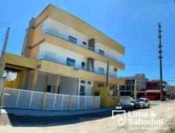 Apartamento no Balneário Paese 2º andar 65 m² R$ 192.000,00
