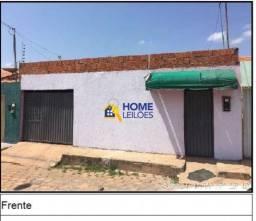 Casa à venda com 2 dormitórios em Lot vila jardim, Imperatriz cod:47501