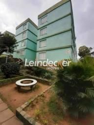 Apartamento para alugar com 2 dormitórios em Santa tereza, Porto alegre cod:19860