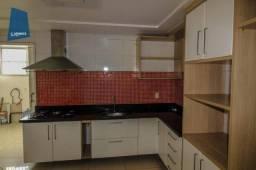 Apartamento com 3 dormitórios à venda, 111 m² por R$ 280.000,00 - Dionisio Torres - Fortal