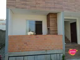 Apartamento Residencial para locação, Ribeirão da ilha ,Florianópolis
