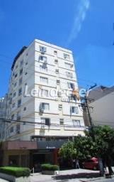 Apartamento para alugar com 1 dormitórios em Rio branco, Porto alegre cod:16826