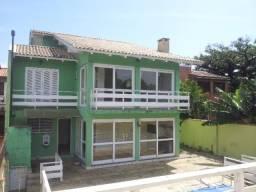 Casa para alugar com 4 dormitórios em Ipanema, Porto alegre cod:LU267683