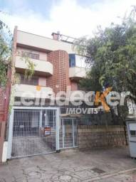 Apartamento para alugar com 1 dormitórios em Petropolis, Porto alegre cod:331