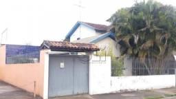 Casa com 3 dormitórios à venda, 140 m² por R$ 209.000 - Scharlau - São Leopoldo/RS