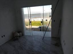 F5 Lindos Duplex Frente para Praia Imperdível!!