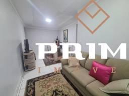 Título do anúncio: Apartamento à venda com 2 dormitórios em Setor bueno, Goiânia cod:bm1333