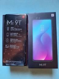 Mi 9T 6/128gb