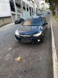 Vendo Honda Civic Touring