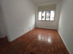 Apartamento para alugar com 1 dormitórios em Catete, cod:lc0056102