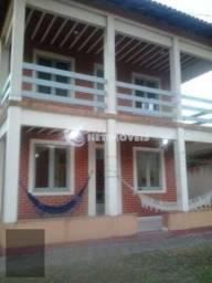 Casa à venda com 5 dormitórios em Castelhanos, Anchieta cod:CA0007_NETO