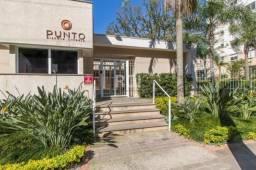 Apartamento à venda com 3 dormitórios em Jardim lindóia, Porto alegre cod:EL56355728