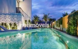 Apartamento à venda com 2 dormitórios em Jardim camburi, Vitória cod:AP0177_NETO