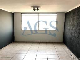 Apartamento para alugar com 2 dormitórios em Tatuape, São paulo cod:12208