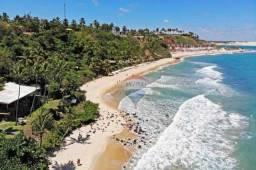 Condomínio com 14 apartamentos à venda, R$ 1.050.000 Centro - Tibau do Sul/RN