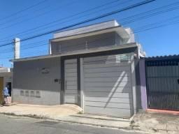 Casa para alugar em Itaim paulista, São paulo cod:BDI28172