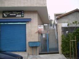 Casa com 1 dorm. , R$ 700/mês - Penha de França - São Paulo/SP