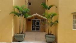 Apartamento com 2 dormitórios à venda, 65 m² por R$ 220.000,00 - Alto da Vila Nova - Itu/S