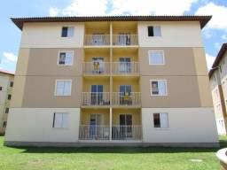 Apartamento para alugar com 3 dormitórios em Uvaranas, Ponta grossa cod:01769.001