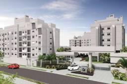 Cobertura residencial para venda, Cidade Industrial, Curitiba - CO2301.