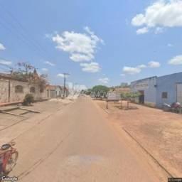 Casa à venda com 3 dormitórios em Centro, São domingos do araguaia cod:18adf7ed36d