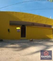 Casa - VARGEM PEQUENA - R$ 1.190,00