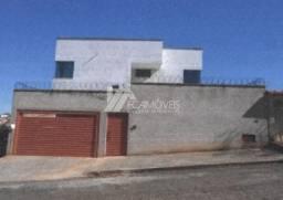 Casa à venda em Conselheiro lafaiete, Conselheiro lafaiete cod:138aefddbfa