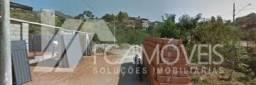Casa à venda com 3 dormitórios em Centro, Mariana cod:ba56c0f4ecb