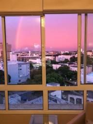 Apartamento à venda com 3 dormitórios em Centro, Canoas cod:9926756