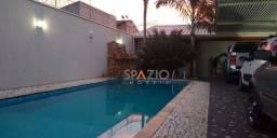 Edícula com 1 dormitório à venda por R$ 350.000,00 - Jardim Santa Clara II - Rio Claro/SP