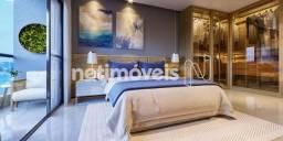 Apartamento à venda com 2 dormitórios em Jardim camburi, Vitória cod:AP0174_NETO
