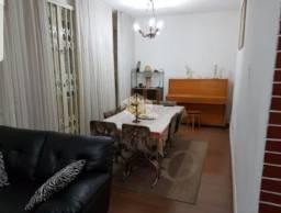Casa à venda com 4 dormitórios em Farroupilha, Porto alegre cod:9926984