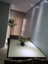 Apartamento com 3 dormitórios à venda, 60 m² por R$ 270.000,00 - Jardim Dona Regina - Sant