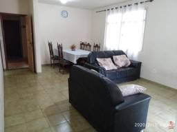 Terreno à venda com 3 dormitórios em Praia do morro, Guarapari cod:AP0022_ROMA