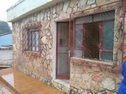 Casa para alugar com 3 dormitórios em Caieiras (são judas tadeu), São joão del rei cod:376