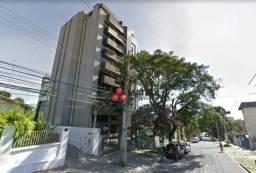 Cobertura Residencial à venda, Alto da Glória, Curitiba - CO0219.
