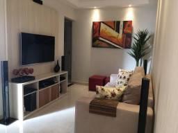 Apartamento 03 quartos no bairro Caiçara