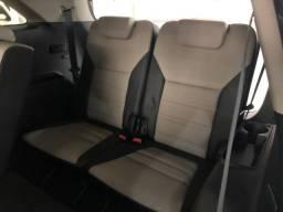 Kia- Sorento 3.5 v6 4WD EX4 2018
