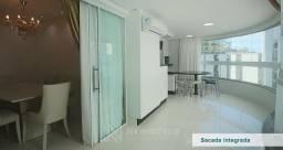 Apartamento Mobiliado de 3 Suítes na Barra Norte em Balneário Camboriú