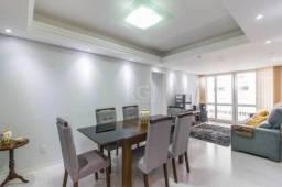 Apartamento à venda com 3 dormitórios em Jardim lindóia, Porto alegre cod:EL56356538