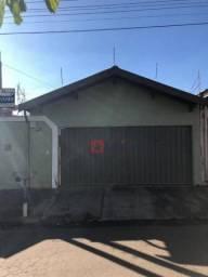 Casa com 3 dormitórios à venda, 104 m² por R$ 290.000,00 - Terra Rica - Piracicaba/SP