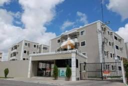 Apartamento c/ 3 quartos, nascente e mobília planejada na Serraria!!!