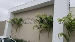 Casa em condomínio com 3 quartos no Condominio RESIDENCIAL JARDINS - Bairro Centro em Várz